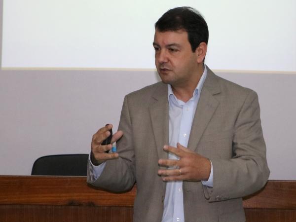 DRG Metodologia assistencial e de gerência de custos é tema de evento na FASAÚDE