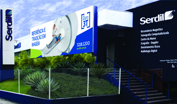 Grupo Fleury adquire Serdil por R$ 29,8 milhões