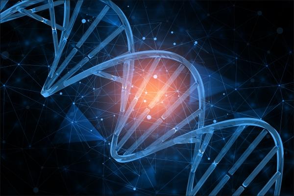 Hospitais devem se preparar para asmudanças promovidaspela medicina genômica