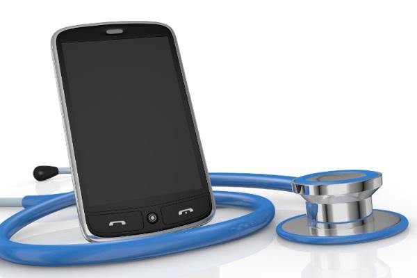Pesquisadores desenvolvem aplicativo de celular que detecta câncer de pâncreas