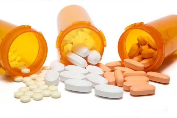 Reposição de testosterona melhora funções urinária e sexual em longo prazo