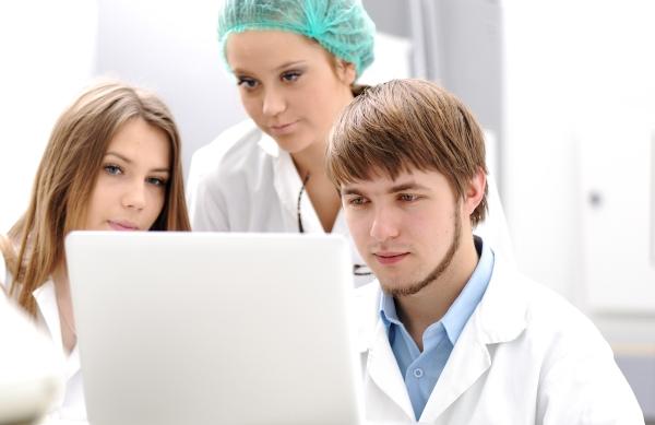 Após críticas, Joint Commission volta atrás em novas regras para a telemedicina