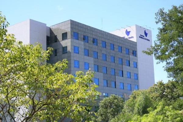 Hospital Moinhos de Vento comemora 90 anos