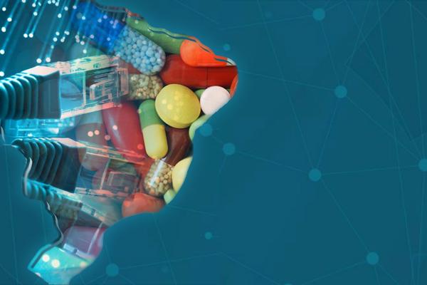 Medicamentos do SUS terão monitoramento online