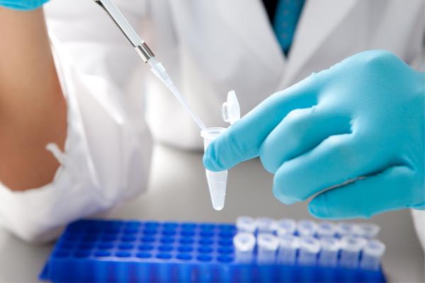 Nova terapia genética contra o câncer é aprovada nos EUA