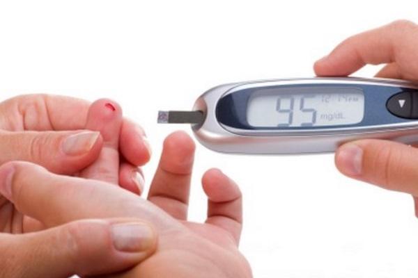 Novo tratamento para crianças com diabetes no Brasil