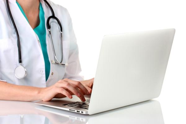 Os benefícios da coleta de informações através dos resultados relatados pelos pacientes