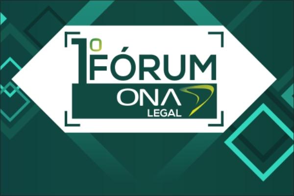 Acreditação em saúde e a jurisprudência serão temas de evento em São Paulo