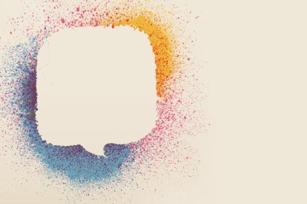 Como o Design Thinking está melhorando a comunicação entre médico e paciente