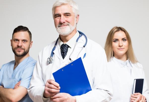 Como os cuidados em saúde baseado em valor podem mudar a saúde da população