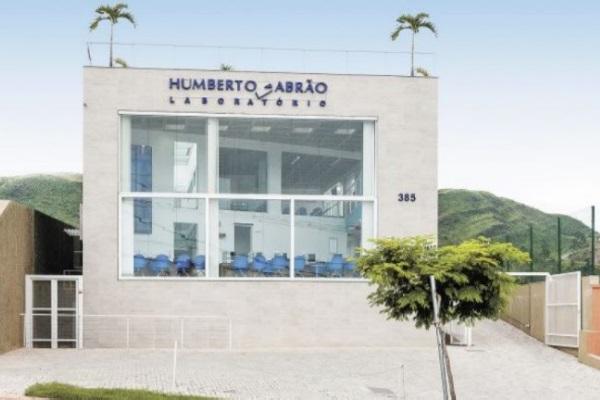 546251e4ed6 Hermes Pardini compra laboratório por R  37 milhões — Setor Saúde