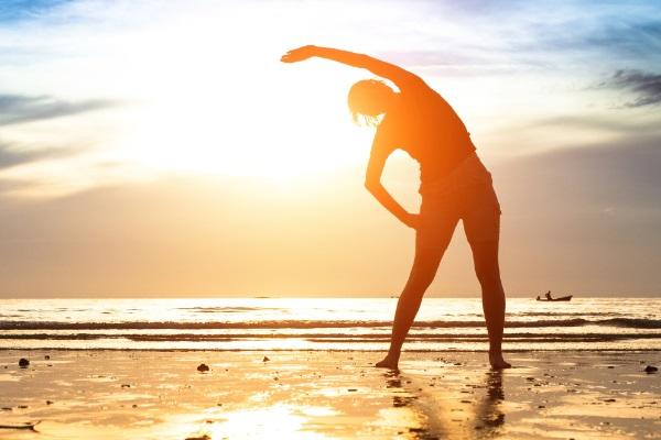 Os 5 melhores exercícios para conquistar melhores resultados