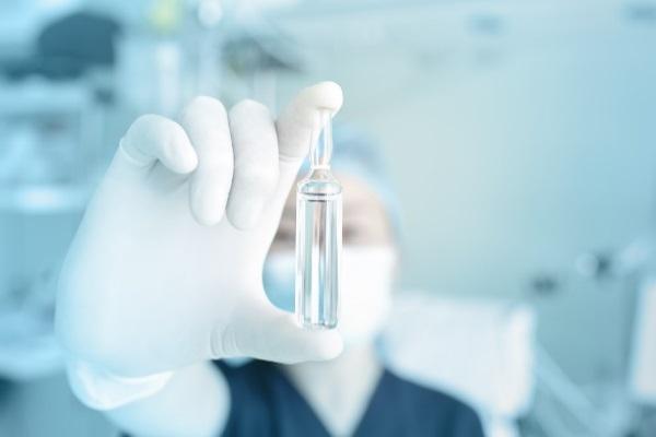 Startup de 5 bilhões de dólares desenvolve vacina personalizada para combater o câncer
