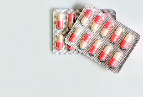 Uso prolongadode omeprazolaumenta o risco de câncer do estômago