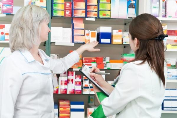 4 novos medicamentos para o câncer são aprovados pela ANVISA
