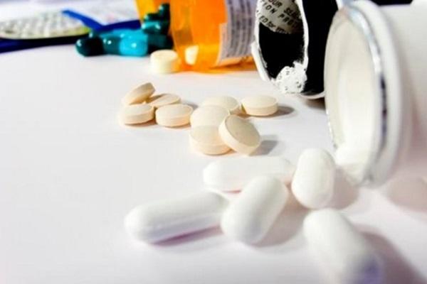 7 mitos e verdades sobre datas de validade de medicamentos e cosméticos