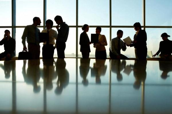 A importância da liderança para o sucesso organizacional