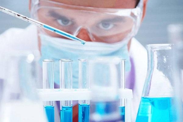 A importância e as controvérsias da medicina baseada em evidências