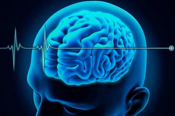 Atualizados critérios de diagnóstico da morte encefálica