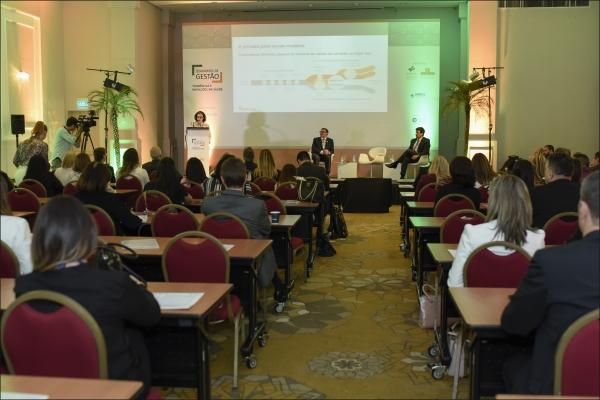 DRG IPG é tema do Seminários de Gestão Tendências e Inovações em Saúde
