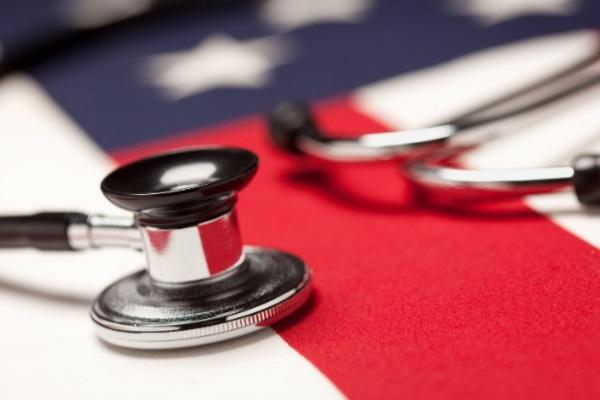 EUA proíbe Triclosan e outros 23 ingredientes anti-sépticos