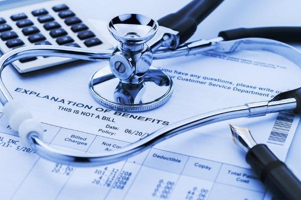 Empresário terá que cumprir exigências para plano de saúde coletivo