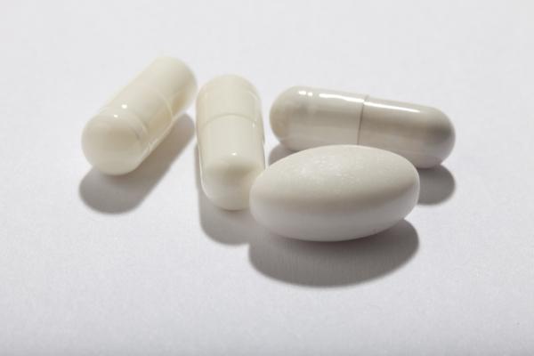 Novas terapias para Hepatite C são aprovadas pela Anvisa