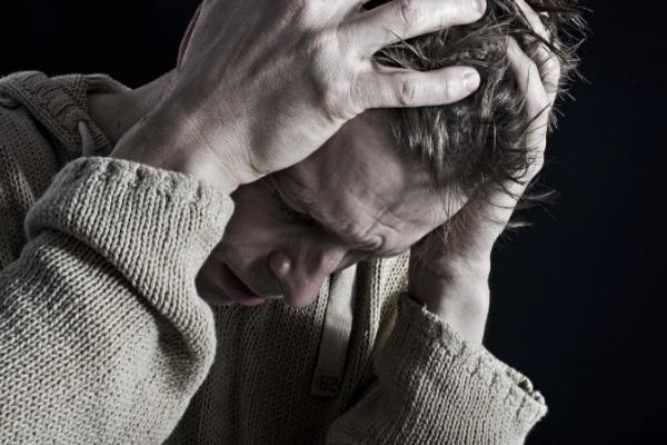 Os surpreendentes efeitos da solidão e o impacto na saúde