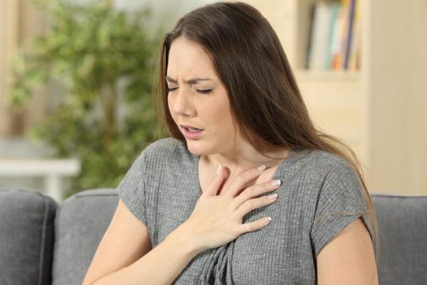 Passar muito tempo sentado pode prejudicar seu coração