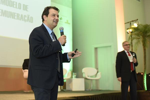 Uso de ferramenta DRG já é realidade em parceria do Hospital Mãe de Deus com Unimed, em Porto Alegre