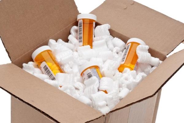 ANVISA retira produtos terapêuticos irregulares do mercado