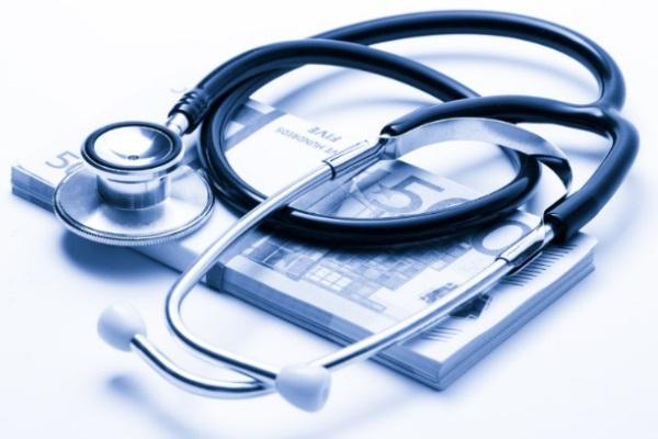 Abimed veta patrocínio direto de suas empresas associadas a médicos
