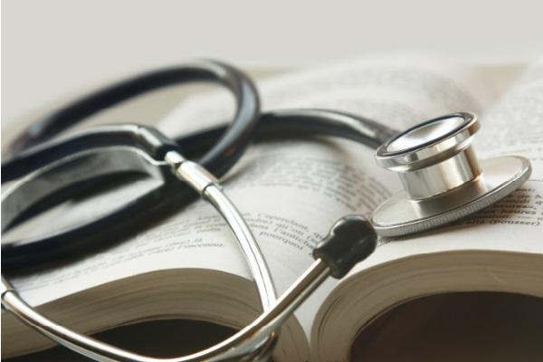 Hospital é condenado pelo TRF1 por esconder vagas do SUS de pacientes