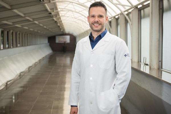 Hospital São Lucas tem aumento nas doações de órgãos