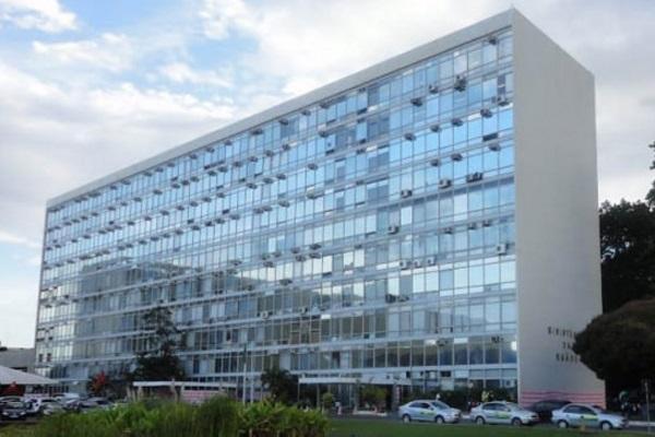 Ministério da Saúde passará a pagar hospitais por fases da quimioterapia de leucemia