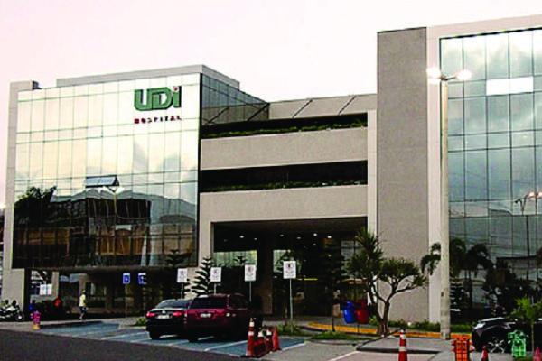 Rede D'Or está adquirindo hospital no Maranhão