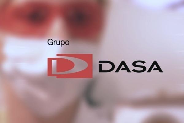 Dasa conclui incorporação de Biomed, Vital Brasil e Oswaldo Cruz