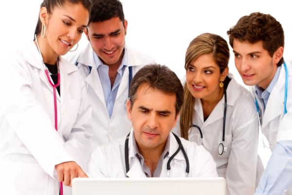 Entidades médicas disponibilizam videoaulas sobre doenças genéticas
