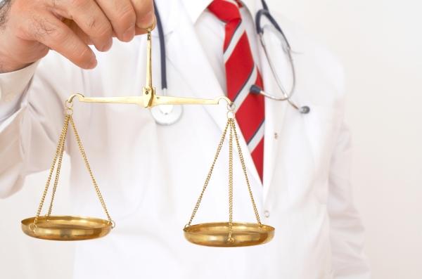 Estudo revela situação da judicialização da saúde no Brasil
