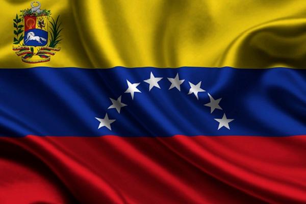 Falta de material para diálise pode causar a morte de milhares de venezuelanos1