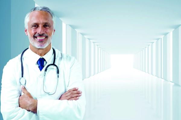 Instituto de Saúde da Família abre inscrições de concurso para contratar médicos