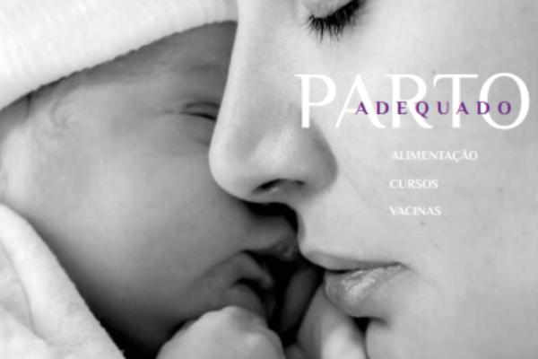 Nova edição da Revista Bebê Moinhosjá está disponível