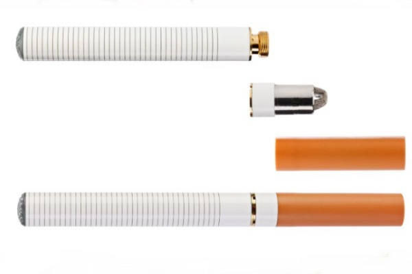 Porque o cigarro eletrônico é proibido no Brasil