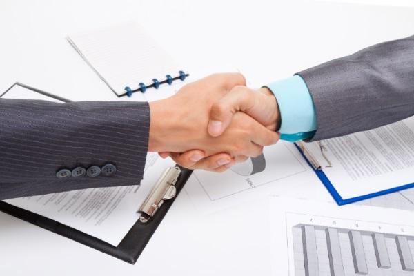ANS firma acordo com Ministério Público do RS