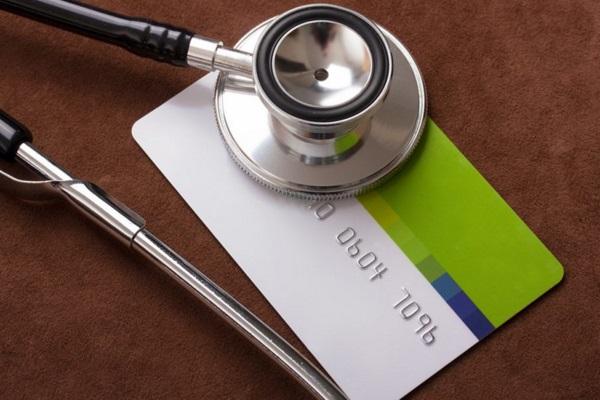 ANS suspende a venda de 44 planos de saúde de 17 operadoras