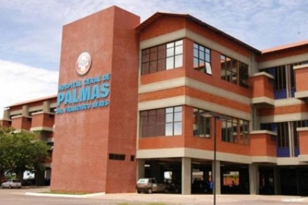 Hospitais privados contratados para regularizar cirurgias de câncer no Tocantins
