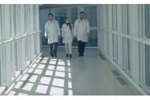 Modelo de gestão do Hospital Moinhos de Vento recebe destaque internacional