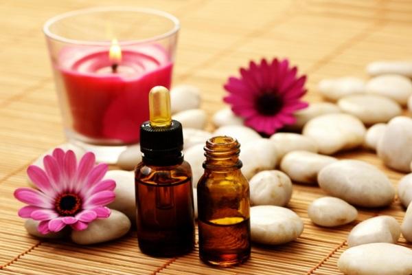 SUS passa a oferecer 10 novas terapias alternativas1
