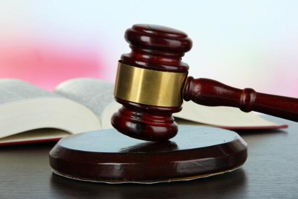 Tribunal determina que ANVISA libere importação de medicamentos