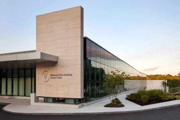 Um dos principais centros de oncologia do mundo lança iniciativa de detecção precoce e prevenção de câncer
